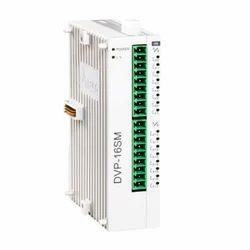 Delta DVP16SP Programmable Logic Controllers