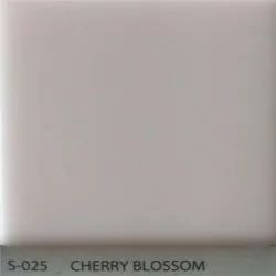 Cherry Blossom Acrylic Solid Surface