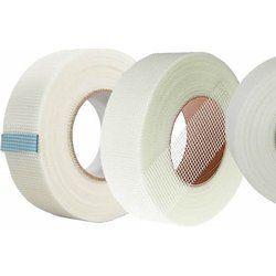 Fiberglass Adhesive Tapes