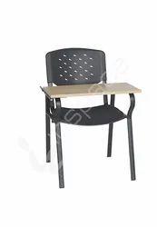 VIGO FP - Writing Pad Chair - Training Chair