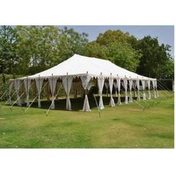 Maharaja Tent  sc 1 st  India Business Directory - IndiaMART & Fancy Tents - Fancy Tents Manufacturer Supplier u0026 Wholesaler