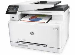 Laserjet Printer Repair Services