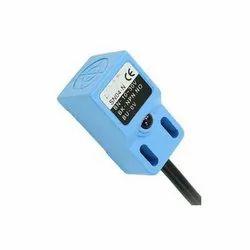 Dolphin Omron Proximity Sensor