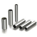 Stainless Steel Tube, Standards : ASTM A 213, ASTM A 269