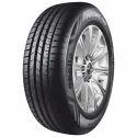 Apollo High Mileage Car Tyre