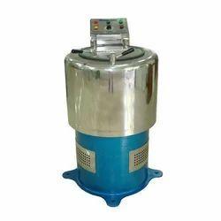 Ramsons Hydro Extractors