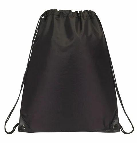 5c141f181d7f Backpack Bags - Dark Brown Backpack Rucksack Bag Manufacturer from Delhi