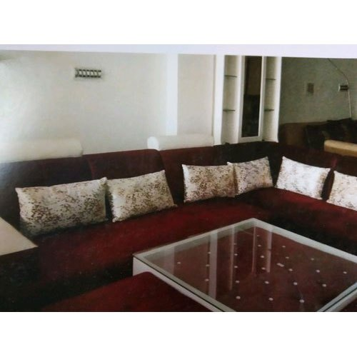 Designer Sofa Sets Seating Capacity 5, Best Sofa Set Under 50000