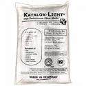 Katalox - Light