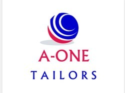 make in india Male Tailors services