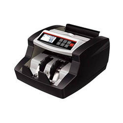220 V Currency Counting Machine