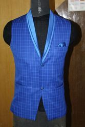 Fashionable Waistcoat