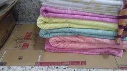 Linen fabrics, GSM: 100-150