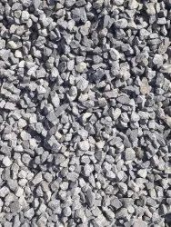 ISI Certification For  Sintered Fly Ash Coarse Aggregate