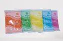 Surya Gulal Herbal Holi Color