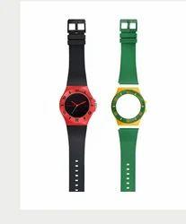 Unisex Watch Fastrack - 9949PP02