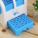 Mini Air Cooling Fan