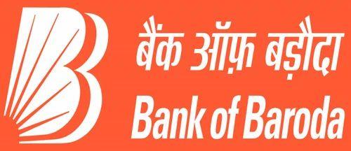 Image result for bank of baroda financial solutions ltd