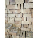 High Grade Fire Bricks