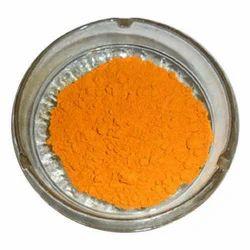 Acid Orange 86