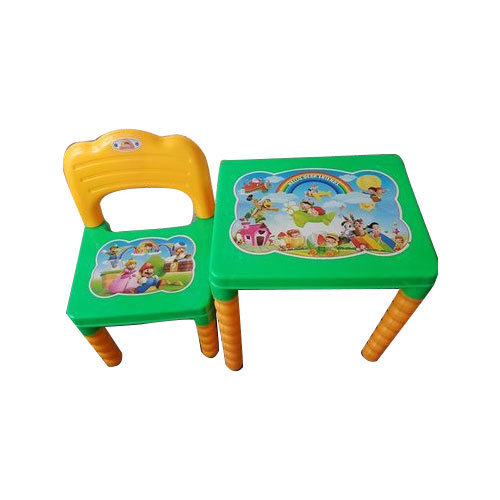 Super Children Table And Chair Set Onthecornerstone Fun Painted Chair Ideas Images Onthecornerstoneorg