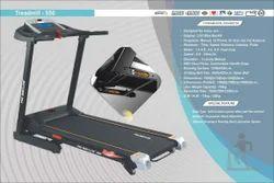 550 Pro Bodyline PBL Treadmill
