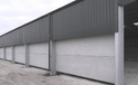 Temporary Warehouse Rental Service
