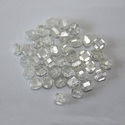 Rough HPHT Diamond