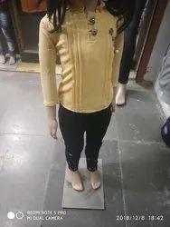 Girl Wear