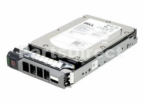 """4XB0F28712 ThinkServer Gen 5 3.5/"""" 1TB 7.2K Enterprise SATA 6Gbps Easy Swap Hard"""