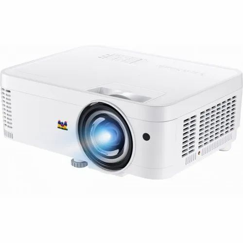 PS500X Viewsonic Education Projector