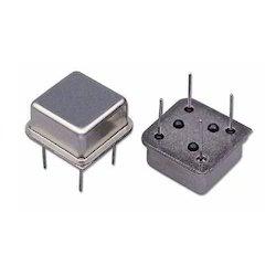 SS Crystal Oscillators