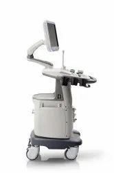 Sonoscape S11 4D Ultrasound Machine