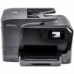 HP Printer Best Price in Kolkata - HP Printer Prices in Kolkata