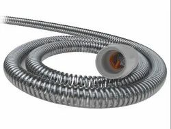 Specialty hospital Resmed Climate Control Tubing, Bangalore