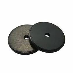 Rfid coin tag TK4100 / Ntag 213 / 215
