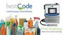 Bestcode CIJ Machine