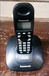 Codeless Phone Repair