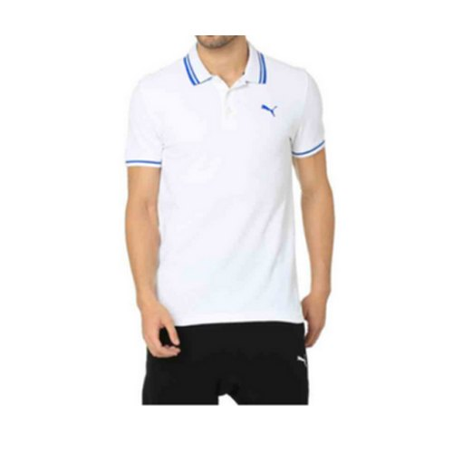 3b95345a03 Puma Mens Polo T Shirt