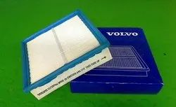 Volvo Cabin Air Filter
