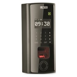 Cosec Door FOT Matrix Biometric Access Control
