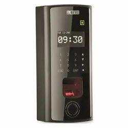 Cosec Door FOT Matrix Biometric Access Control