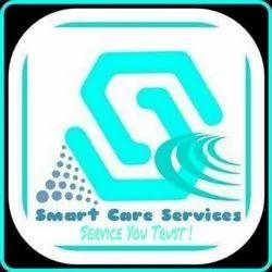 Split AC Installation Services, in Kolkata
