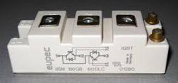 BSM100GB060DLC IGBT MODULES