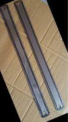 Flexible Hand Hacksaw Blades