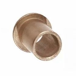 Copper Flange Bush