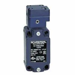 AZ3350-03ZK Schmersal Limit Switch