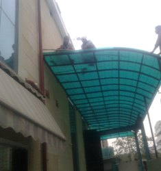 46ad149b949 Fiberglass Roofing Sheet in Ghaziabad