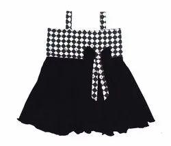 Fancy Kids Wear Dresses