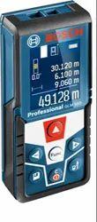 0.05-50 M BOSCH - New GLM 500 Professional, Model Name/Number: 0601072hf0
